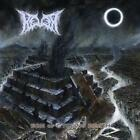 Eon Of Cycling Death (EP) von Kever (2014)