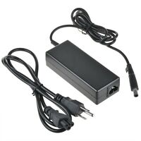 Generic Ac Adapter Power For Hp Compaq 6510b 6515b 6530b 6535b 6715b 609940-001