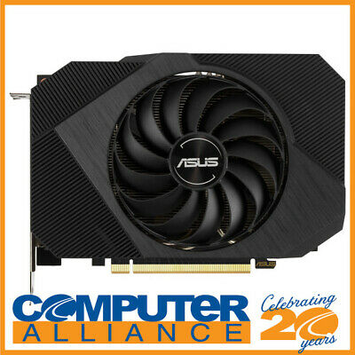 Details about  ASUS RTX3060 12GB LHR Phoenix PCIe Graphics Card PH-RTX3060-12G-V2