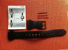 Tauchcomputer Armband Uwatec Aladin, AIR Z, Pro Ultra, Smart Tec in schwarz