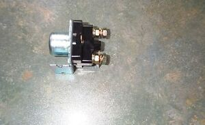 E in addition Starter Crank Fuel Solenoid Wiring moreover S L besides Massey Ferguson Alternator additionally S L. on massey ferguson starter solenoid