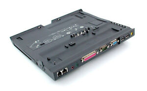 Details about NEW Lenovo ThinkPad X6 UltraBase Docking Station for X60 X60s  X61 X61s 40Y8116