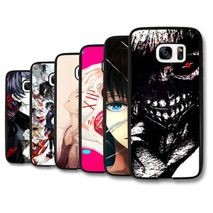 Anime-Tokyo-Ghoul-Tokyo-Ghoul-A-Series-B-Deluxe-Phone-Cover-Skin-for-Samsung