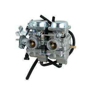 besides Ugz Qvq L Sl Ac Ss additionally S L additionally Maxresdefault likewise Img X. on honda rebel 250 carburetor rebuild kit