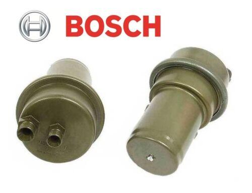 BOSCH OEM Fuel Injection Fuel Accumulator 0438170040