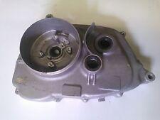 Genuine Honda Left Crankcase Half Engine Casing 11200-081-010 030 PS50 PF50