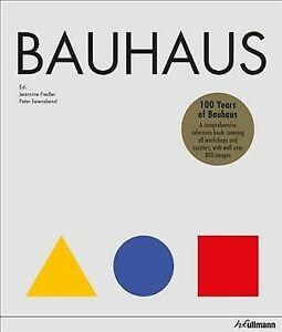 Bauhaus-Hardcover-by-Fiedler-Jeannine-EDT-Feierabend-Peter-EDT-Acker