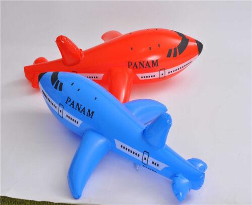 Inflatable Toys  Giraffe Watermelon Beach Ball animals