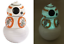 Rollinz-2-0-Star-Wars-Esselunga-completa-la-tua-collezione-spedizione-low-cost miniatura 26
