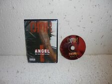 DMX - Angel