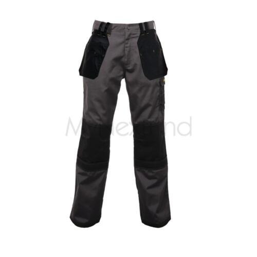 Regatta Hardwear Holster Pantalon