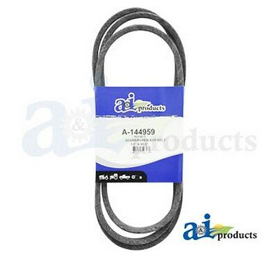 Gravely Riding Mower AI 72169 Belt Blade Drive for Ariens