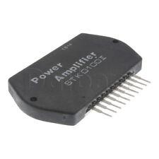 Stk0100ii Original New Sanyo Integrated Circuit