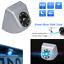 Car-Front-Side-Rear-View-Backup-Camera-Reversing-8-LED-Night-Vision-Waterproof thumbnail 1
