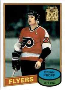 2001-02-Topps-Archives-Brian-Propp-Rookie-44