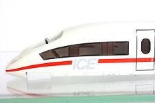 Märklin 205795 Gehäuse von ICE Triebkopf 37780 34780 BR406501-7 ICE3