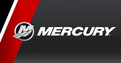 New Mercury Mercruiser Quicksilver Oem Part # 22-860382 Connector-Speedo