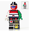 MINIFIGURES-CUSTOM-LEGO-MINIFIGURE-AVENGERS-MARVEL-SUPER-EROI-BATMAN-X-MEN miniatuur 227