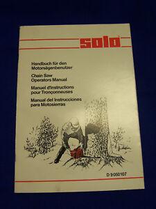 Original-Solo-Handbuch-fuer-den-Motorsaegenbenutzer-Raritaet