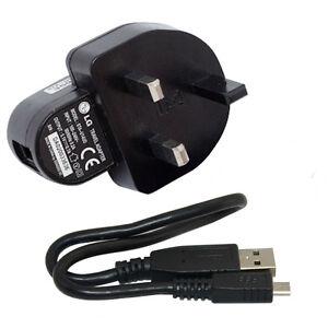Genuine-LG-G4-G3-G2-Nexus-5-4-K8-K4-Optimus-G-Plus-2X-4X-Micro-USB-Charger-Plug