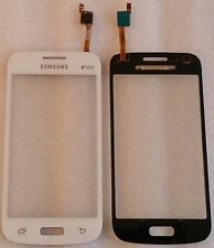 Touchscreen Display Scheibe Glas Touch Samsung Galaxy Star Advance 2 SM-G350E