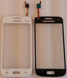 Touchscreen-Pantalla-Vidrio-Cristal-Tactil-Samsung-Galaxy-Star-Avanzar-2