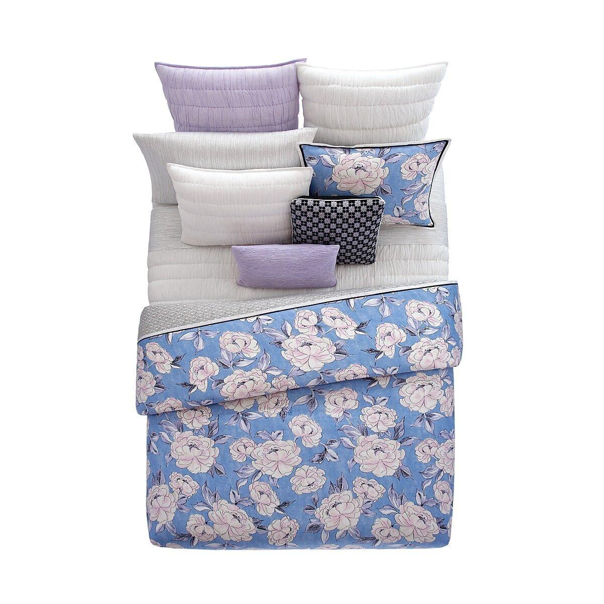 SKY Bedding Fiona 230 Thread Count 100% Cotton TWIN Sheet Set  110 D5168