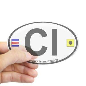 354577403 CafePress Bike Chattanooga Oval Sticker Sticker Oval
