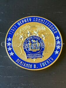 D20-NYPD-FIRST-DEPUTY-COMMISSIONER-BENJAMIN-TUCKER-CHALLENGE-COIN