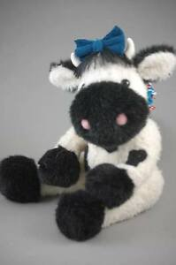 Sewing-Pattern-For-9-10-Inch-Cow