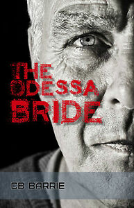 The-Odessa-Bride-by-CB-Barrie