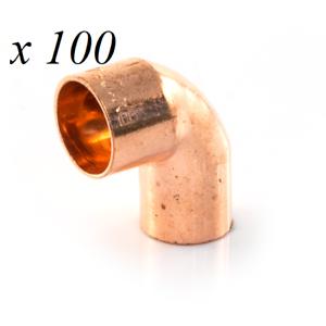 100-codo-de-la-calle-de-la-alimentacion-del-extremo-de-cobre-90-15m-m-m-f-de-f