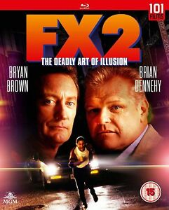 Fx-2-The-Deadly-Art-Of-Ilusion-Blu-Ray-Nuevo-Blu-Ray-101FILMS310