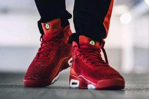 Elevation 23Dernier Nike Homme Coup Jordan Flyknit TlKcF1J