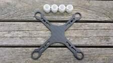 110mm Carbon Nano Quadcopter Rahmen Set / Frame Kit