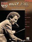 Keyboard Play-Along: Billy Joel - Classics: Volume 8 by Hal Leonard Corporation (Paperback, 2011)