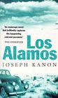 Los Alamos by Joseph Kanon (Paperback, 1998)