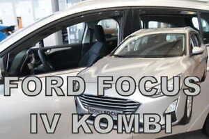 FORD-FOCUS-MK4-2018-COMBI-ESTATE-5-doors-Wind-deflectors-4-pc-HEKO-15331