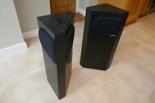 bose 401 speakers for sale