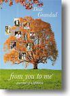 Dear Grandad by from you to me (Hardback, 2009)