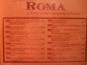 Arrividerci-Roma-Beliebte-Songs-unvergessene-Balladen-Edoardo-Bennato-Gi-CD