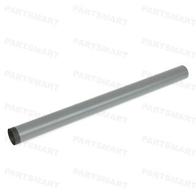 HP LaserJet Pro 400 M401 M425 Fuser Film Sleeve RM1-8808-FM3 OEM Quality