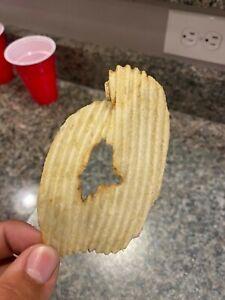 Potato-Chip-Shaped-Like-The-State-of-Maine