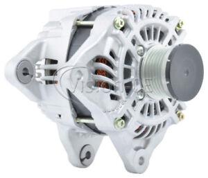 Alternator Vision OE 13993 Reman