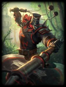 smite black knight osiris skin code ebay