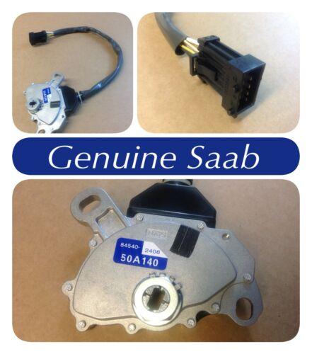 5256060 brand new Genuine SAAB 9-5 1998-2001 neutral position switch