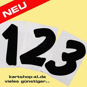 OSP Soft Köder HP Shad Tail 3.6 Zoll W-017 5919