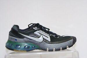 Nike Air Max 180 Retro Correr Zapatillas 2006 hombres 11