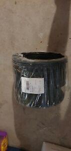 1-Rolle-100m-Glasdichtung-Steckdichtung-9-10-mm