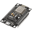 Indexbild 6 - CH340 V3 ESP8266 NodeMCU Arduino Kompatibel Lua Lolin WLAN Micro WiFi ESP-12 F